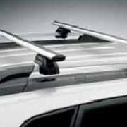 Багажник на крышу HYUNDAI фото