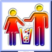 фото предложения ID 492215