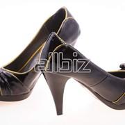 Обувь для женщин фото