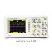Осциллограф Agilent Technologies DSO5052А