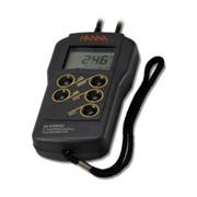 Термометр HI 935002 фото