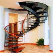 Лестницы. фото