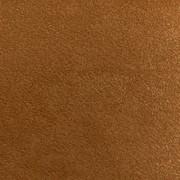 Колекция тканей BIANS 2276 фото