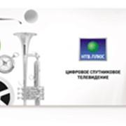 Абонентский комплект SD (MPEG2/MPEG4) фото