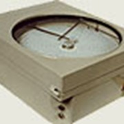 Манометр самопишущий ДМ-2001 фото