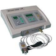 Аппарат лазерного облучения крови «Матрикс-ВЛОК» фото