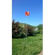 Ветрогенератор (ветровая установка) от 500Вт до 100кВт фото