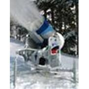 Снегогенератор Gemini фото