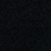 Пленка ПВХ глянцевая Хамелеон фиолетовый Еврогрупп - 9552 фото