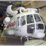 Ремонт вертолетов фото