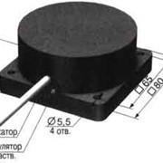 Выключатель бесконтактный емкостной ВБ1.34.xx.50.7.4.К. Датчики трансформаторные, емкостные фото