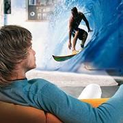 Цифровое IP-телевидение фото