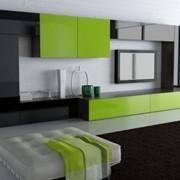 Мебель корпусная , на заказ. фото