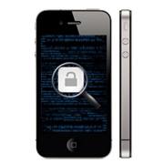 Ремонт телефонов от Apple iPhone фото