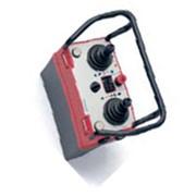 Устройства дистанционного радиоуправления механизмами и приводами фото