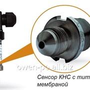 Преобразователь давления для агрессивных, низкотемпературных сред ПД100-ДИ4,0-411-0,5 фото
