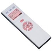 Telecomanda Universala Z-Wave cu ecran LCD фото