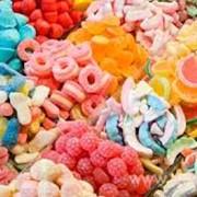 Ароматизаторы пищевых продуктов фото