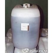 Кислота олеиновая Б-115 29кг, кг фото