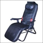 Кресла массажные Кресла массажные фото