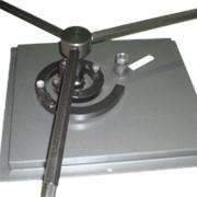 Кузнечное оборудование для холодной ковки фото