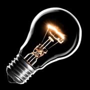 Проектные работы по реконструкции энергообъектов фото