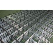 Сетка Вр (для стяжки и бетонирования)150х150мм фото