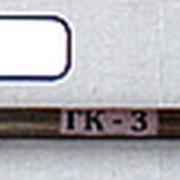 Блок ГК-3 фото