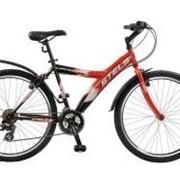 Велосипеды STELS NAVIGATOR-530 26 (2011)