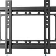 Кронштейн S-121B для LCD/LED/Plasma телевизоров фото