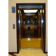 Изготовление лифтов фото