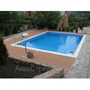 фото предложения ID 5204319
