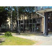Торговое помещение в аренду, Брест, 250 кв. м., возле ТЦ «Европа». 110225 фото