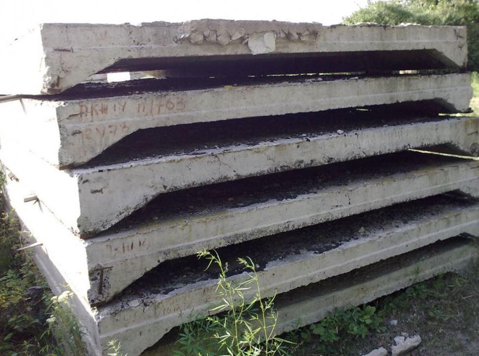 Купить плиты перекрытия луганск кольца жби производство
