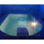 фото предложения ID 5206825
