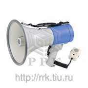 Электромегафон MG 220 фото