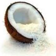 Стружка кокосовая фото