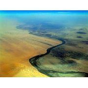 Чартерные авиабилеты в Египет (Шарм, Хургада, Таба) 2013!