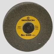 Круг абразивный шлифовальный, арт. 6085-Е3 фото