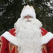 Вип Дед Мороз фото