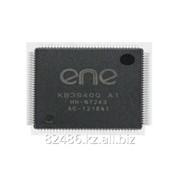 Микросхема KB3940QA1 фото