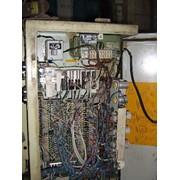 Системы ЧПУ класса CNC двух, трех- координатные фото