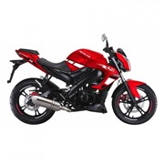 Мотоцикл R6 250 фото