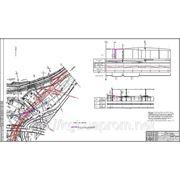 Разработка проектно-сметной документации для строительства и реконструкции железных дорог