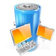 Парсинг. Автоматическое наполнение сайтов товарами (информацией) фото