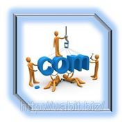 Доработка системы управления сайтом (элементы) фото
