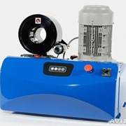 Обжимной пресс для производства рукавов высокого давления D-Hydro SM32MC фото