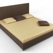 Кровать Askona Felicia фото