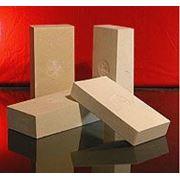Изделия теплоизоляционные огнеупорные легковесные фото