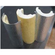 Скорлупы из пенополиуретана жесткий пенополиуретан фото
